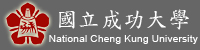 Logo-National Cheng Kung University