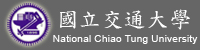 Logo-National Chiao Tung University