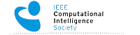 Logo-IEEE Computational Intelligence Society