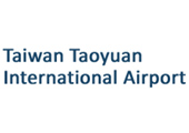 Taiwan Taoyuan International Airport