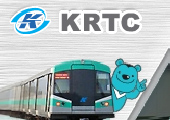 Kaohsiung Rapid Transit Corporation (KRTC)